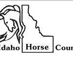 idahoh_horse_council
